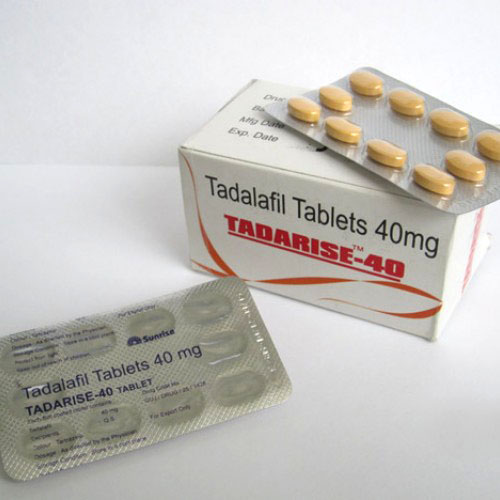 Buy cialis 60 mg online