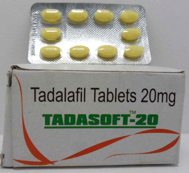 buy tadalafil online 5 10 20 40 60 80 mg