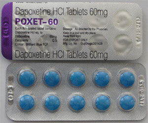 trazodone 100 mg for depression
